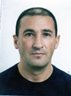 Gérard LAPIEZA