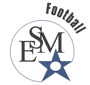 ESM_FOOT_logo_didier_petit