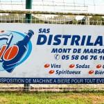 SAS Distriland