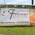 Ets Forsans