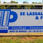 SE Lassalle & fils