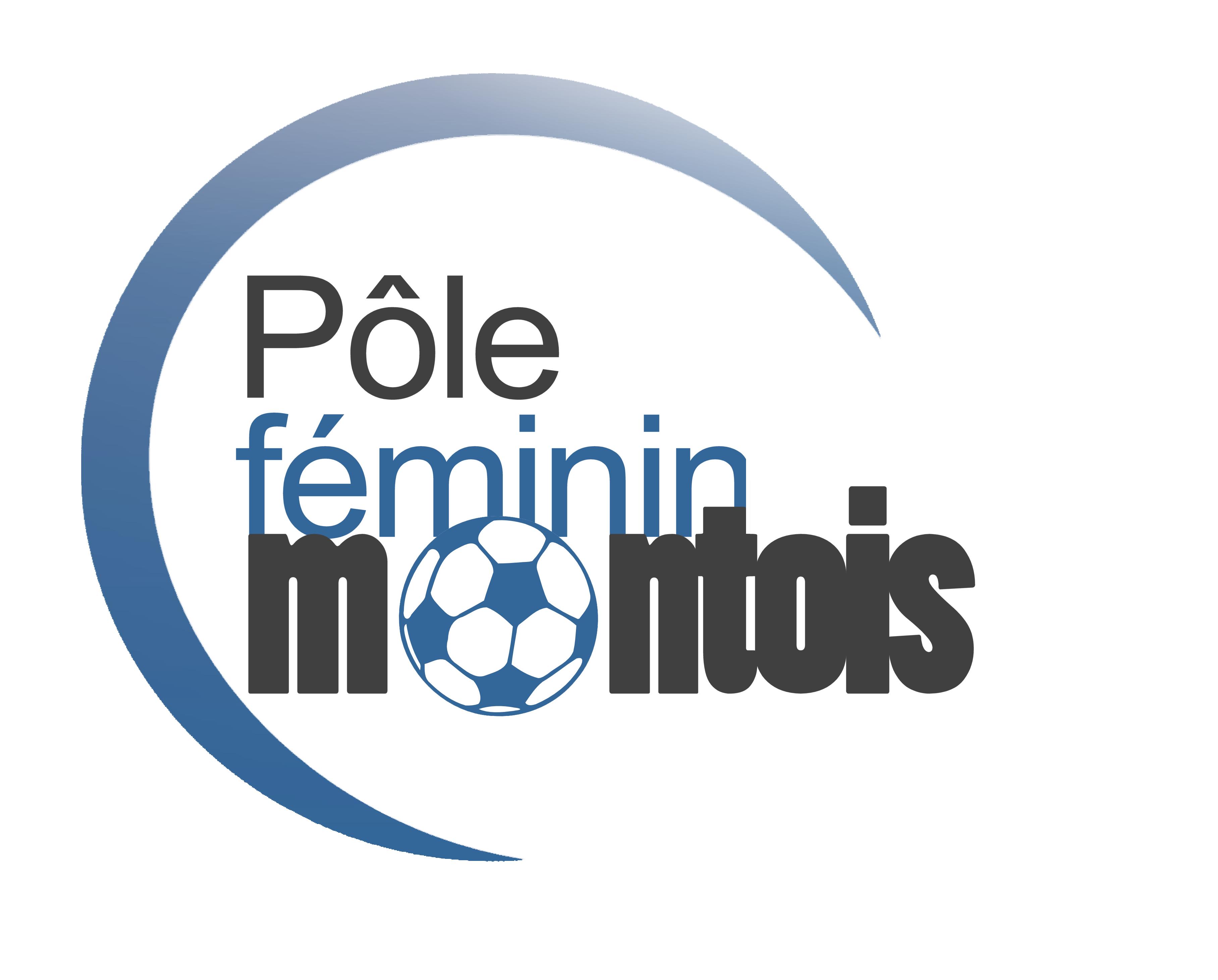 LogoV2_pole_fem