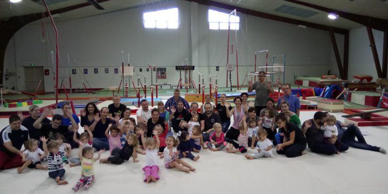 Baby gym samedi (1)