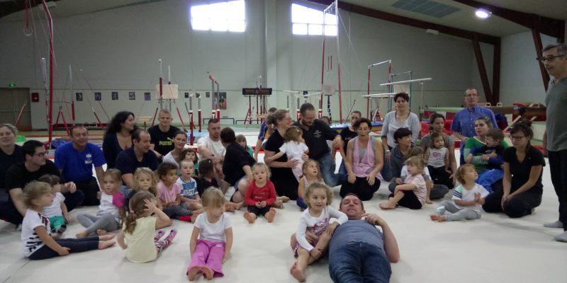 Baby gym samedi (2)