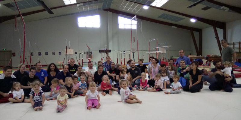Baby gym samedi (3)