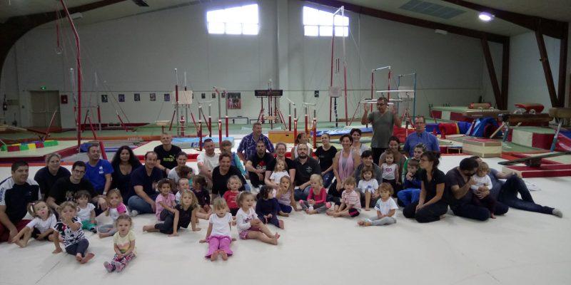 Baby gym samedi (4)