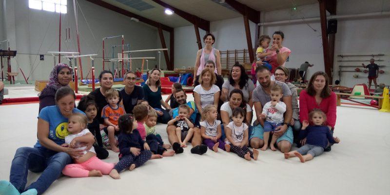 Baby gym samedi (6)