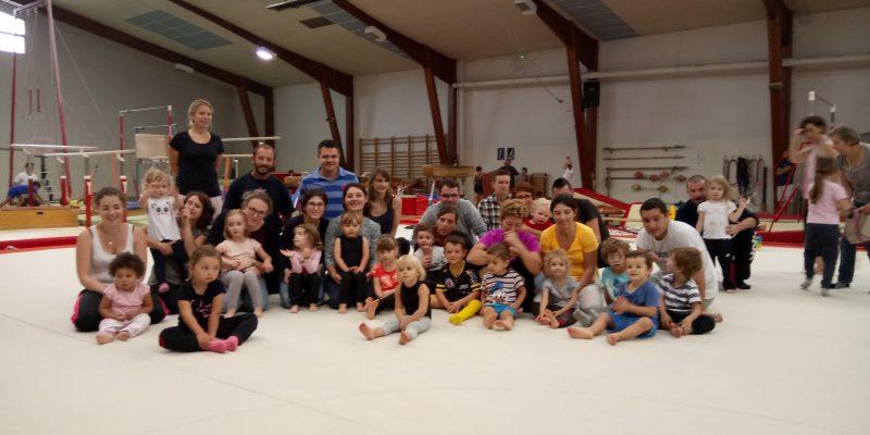 Baby gym samedi (9)
