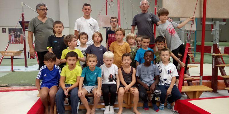 Ecole de gym GAM (3)