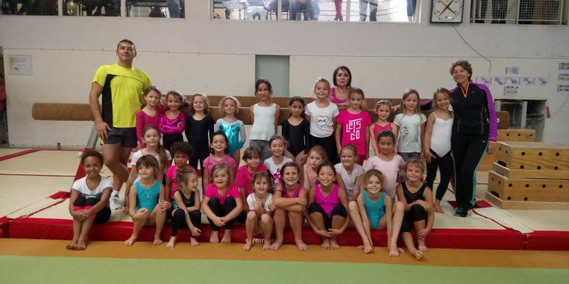 Ecole de gym samedi (6)