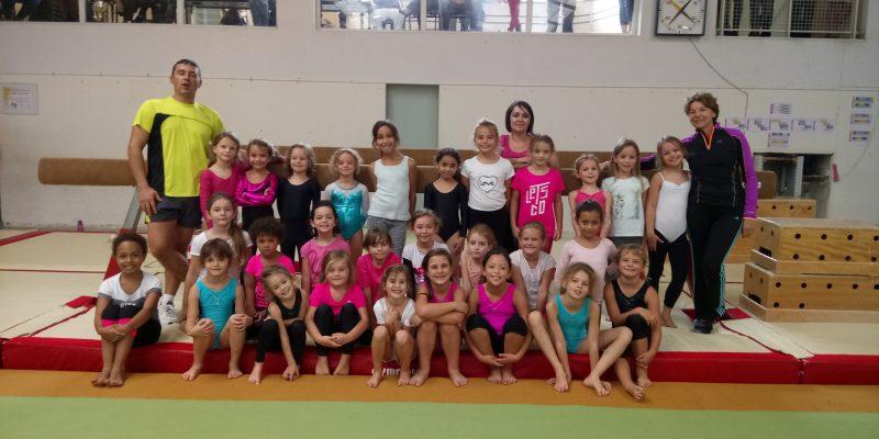 Ecole de gym samedi (7)