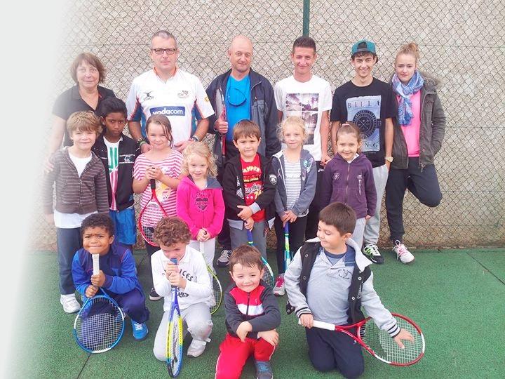 illus_tennis_gra_2