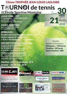 Affiche-tournoi-2018
